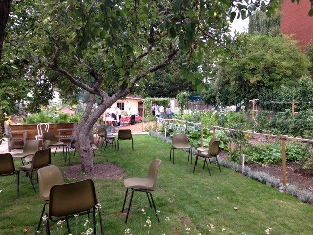 Cultivate-London-Salopian-Kitchen-Garden-Open-Evening_1002
