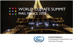 Can the COP 21 summit deliver the final victory in a long process?