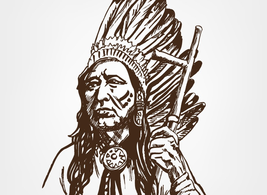 Honoring Native Americans This Thanksgiving