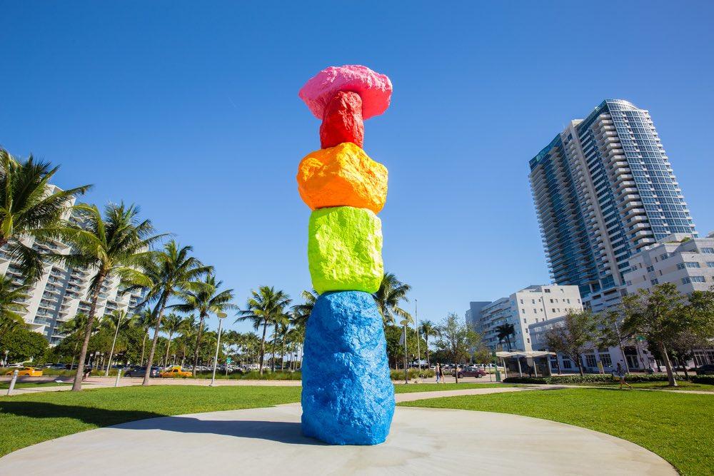Art Basel Goes Virtual, Seeking to Be Largest Online Art Fair