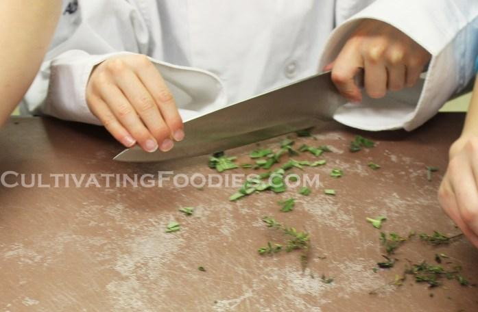 chopping.jpg