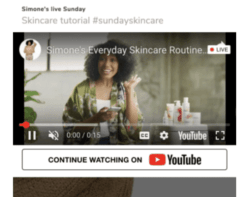 youtube-live-stream-ads-760x400.png