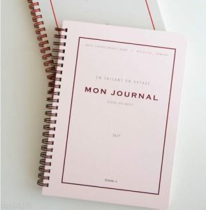 Daily Planner - Best 2017 Planners