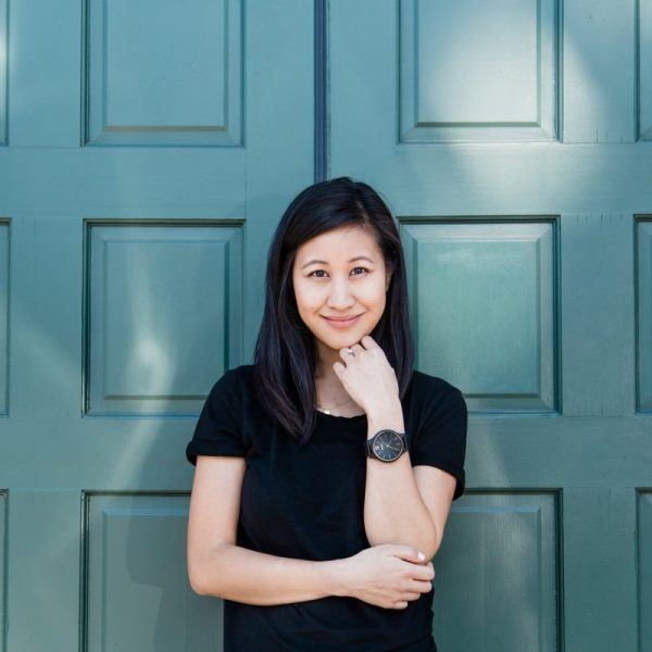 5 Effective Time Management Hacks to Conquer Your Day Emily Liou Career Coach