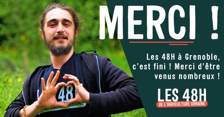 FB_merci
