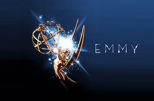Conheça os vencedores do Emmy 2012 - Cult Magazine