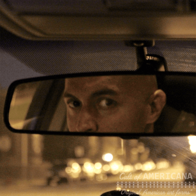 lyft confessions are lyft diaries of erick sierra experiences car sharing