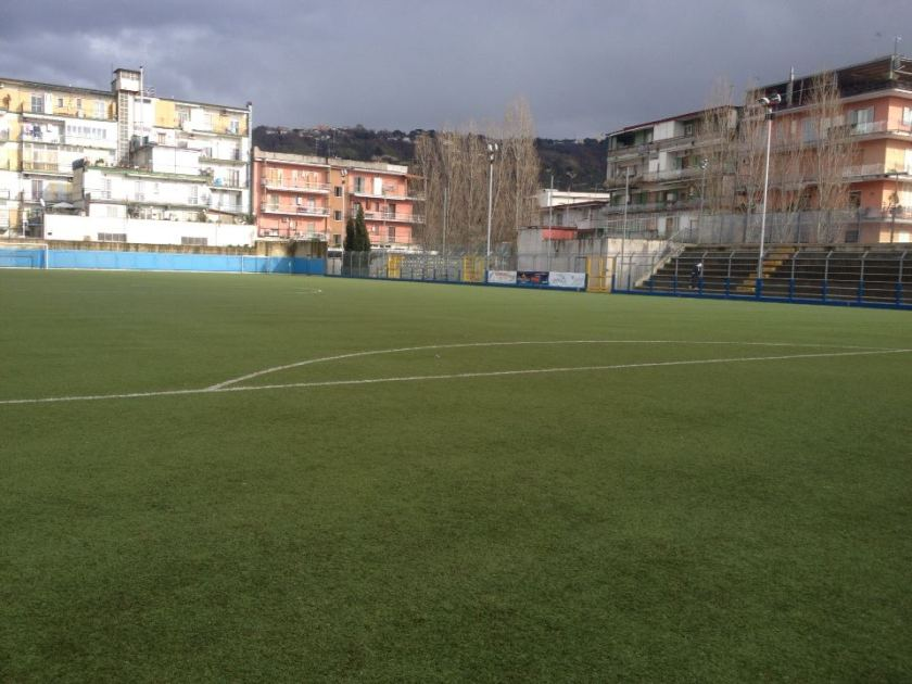 Stadio_Pianura
