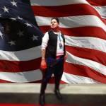 Mai Tai T.V. #25: Doctor Strange, Comic Grading, The Damned, Election Coverage