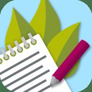 Plant Recorder