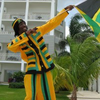 17 Proverbs and Phrases from Jamaican Culture