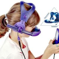 7 Game Boy Accessories You May Not Have Heard Of