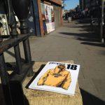 Proper Mag