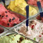 dessert-gelato-ice-cream