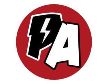 Parenthood Activate! logo