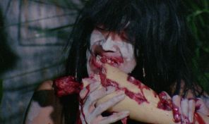 eaten alive review 2