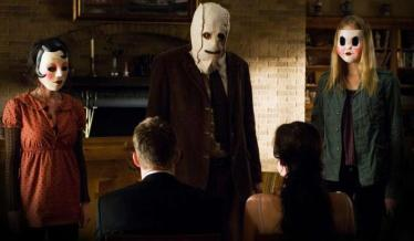 the strangers review 1