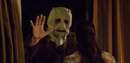 the strangers review 2