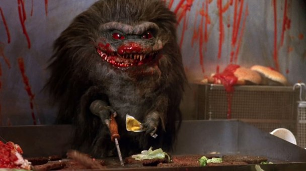 critters 2 review 4