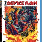 the devil's rain blu-ray