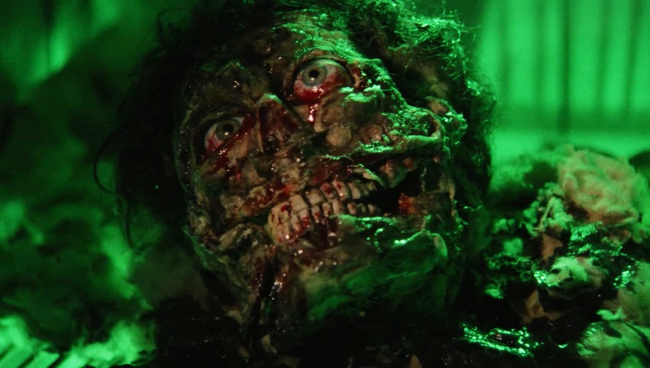 zombie 3 review 2