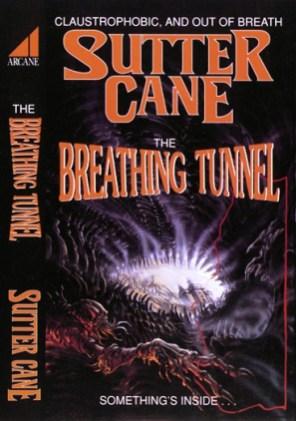 breathing tunnel