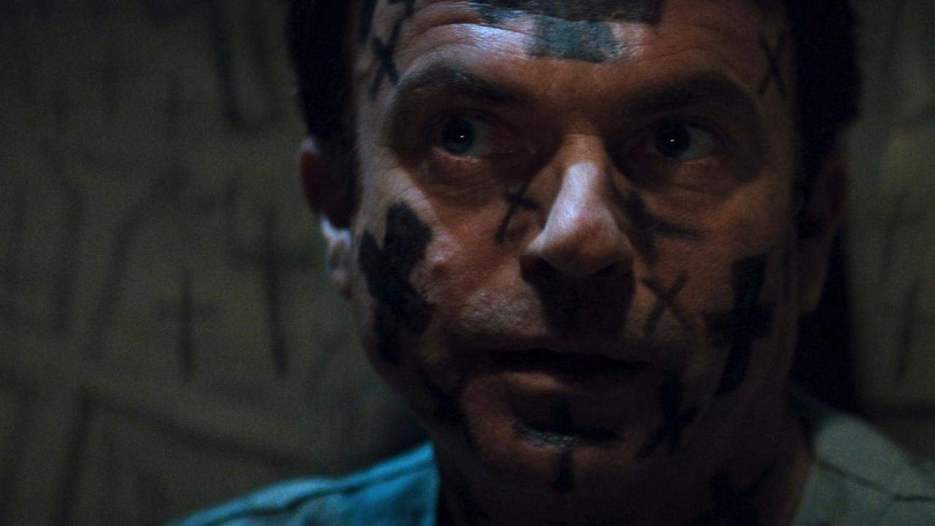 in the mouth of madness review 1