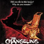 the changeling blu ray