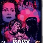the baby blu-ray