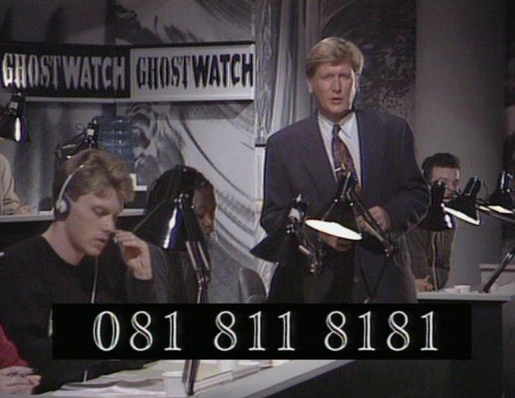 ghostwatch review 1