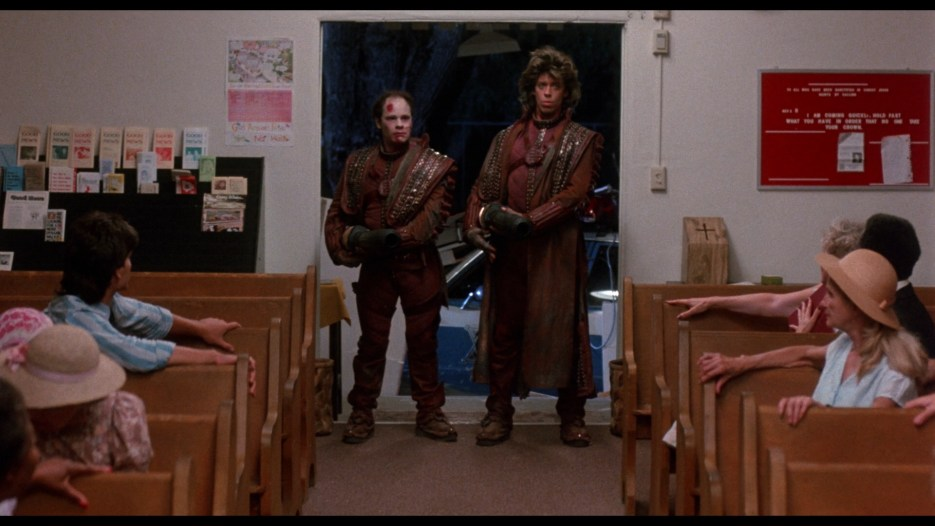 critters blu-ray review 1