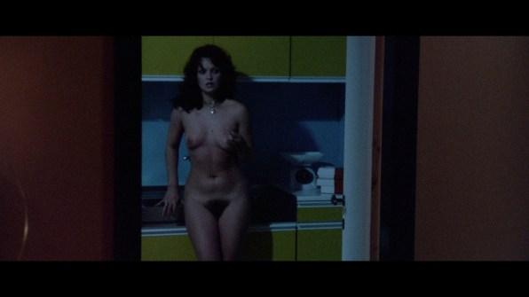 Strip Nude - cap 12