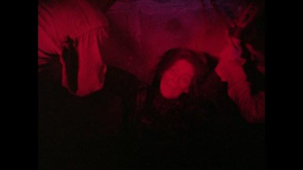 Curse of the Vampires cap 4