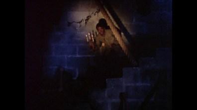 Curse of the Vampires cap 7