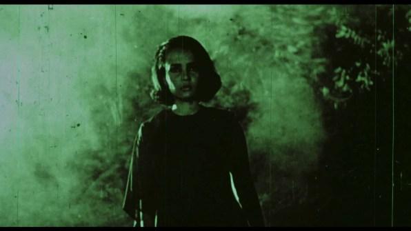 Vampire People trailer 1