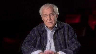 The Seduction Bruce Cohn Curtis interview 2