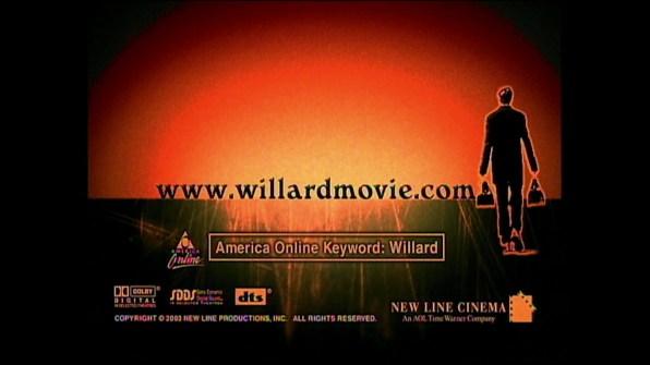 Trailer 02