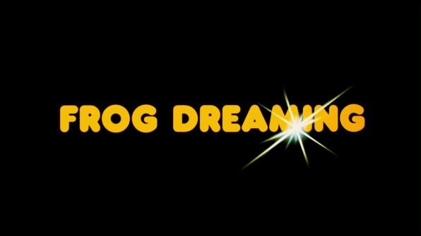 Frog Dreaming Trailer 2