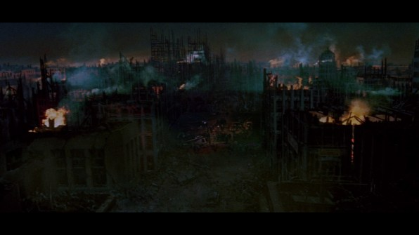 Earthquake theatrical cut cap 14