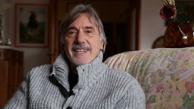 Keoma Massimo Vanni interview 2