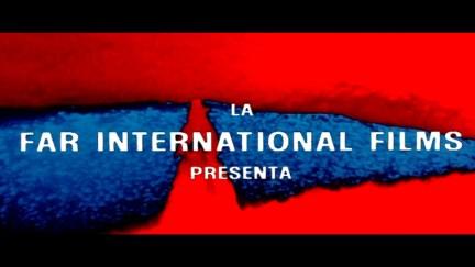 Keoma Italian trailer 1