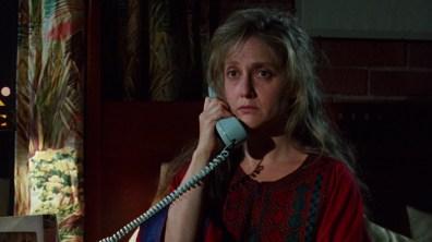 When a Stranger Calls Back 1.78:1 cap 8