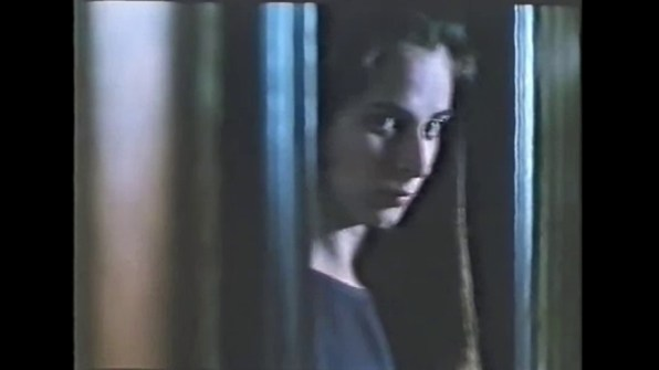 Next of Kin UK VHS trailer 1