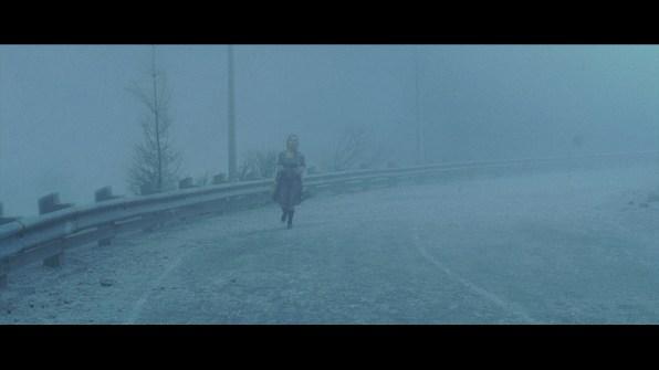 Silent Hill cap 5