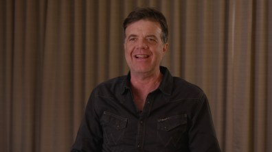 Night of the Creeps Jason Lively interview 2