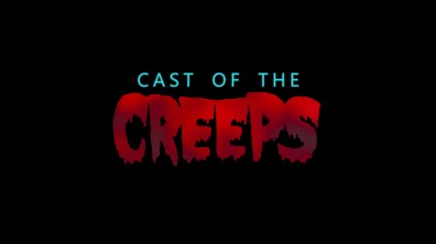 Night of the Creeps Cast of the Creeps 1