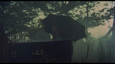 The Child 1.84:1 Trailer