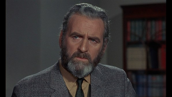 Quatermass And The Pit_20190712_130354.894
