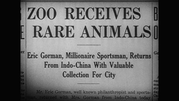 Murders in the Zoo cap 7
