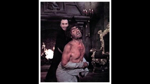 Scars of Dracula still gallery 2
